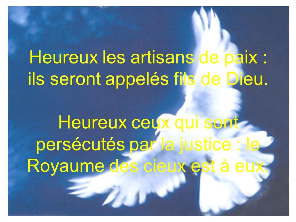 Heureux+les+artisans+de+paix+ +ils+seront+appelés+fils+de+Dieu.jpg