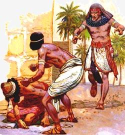 Moise-voyant-un-contremaitre-egyptien-qui-malt.jpg