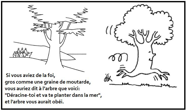 foimoutarde.png