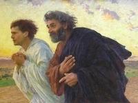 La-foi-quelle-experience-spirituelle_image_article.jpg