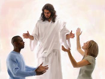 6_worship-jesus.jpg
