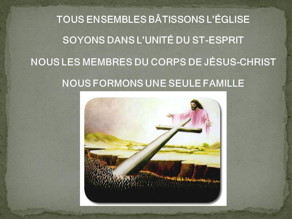 TOUS+ENSEMBLES+BÂTISSONS+L+ÉGLISE+SOYONS+DANS+L+UNITÉ+DU+ST-ESPRIT.jpg