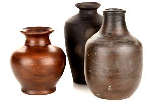 b5c33f096ab39bb33c26925f6e127508_vases.jpg