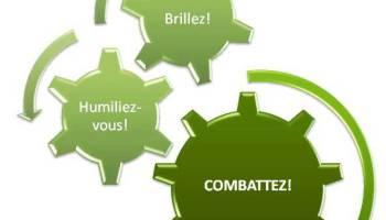 combattez-humiliez-vous-brillez3.jpg