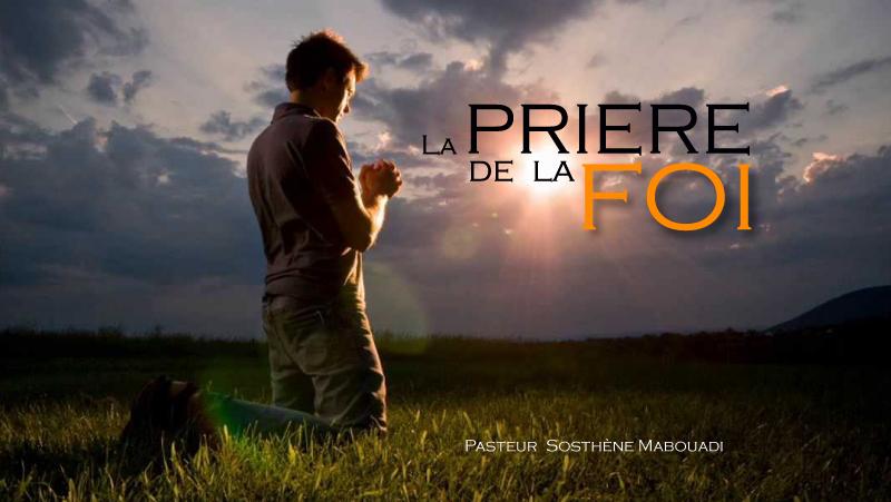 priere_foi.jpg