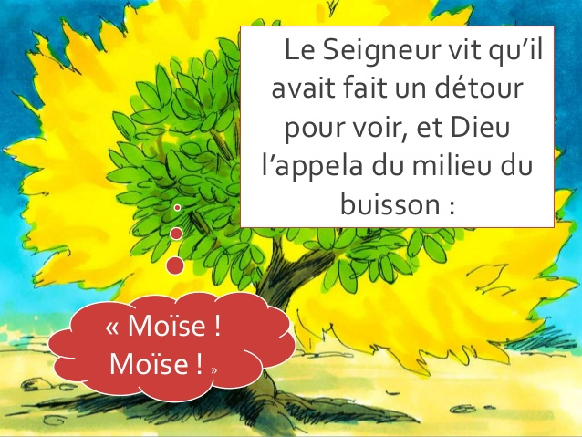 diaporama-mose-et-le-buisson-ardent-6-638.jpg