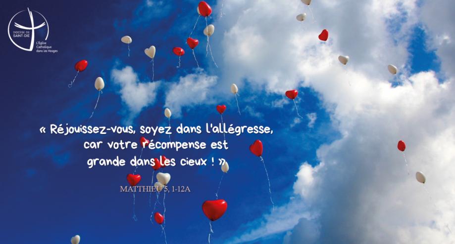 banniere_site_-_texte_du_j