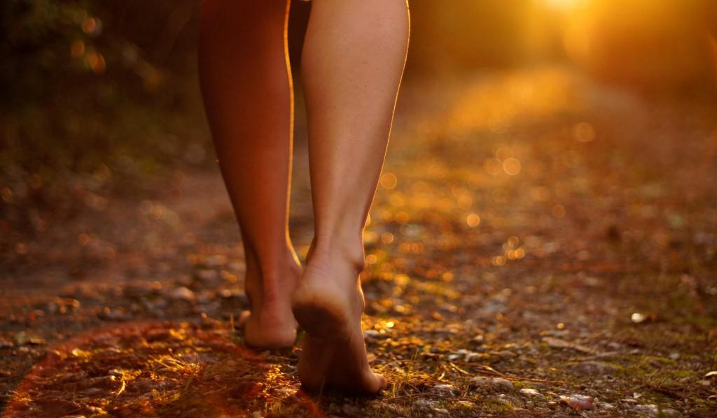 barefoot-1024x598