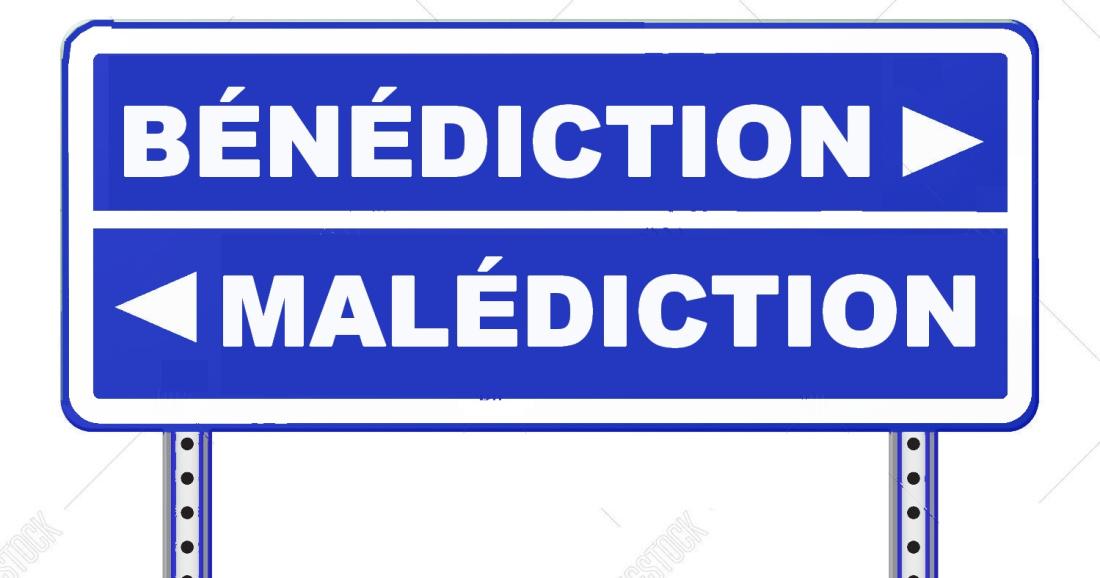 bc3a9nc3a9diction-malc3a9diction