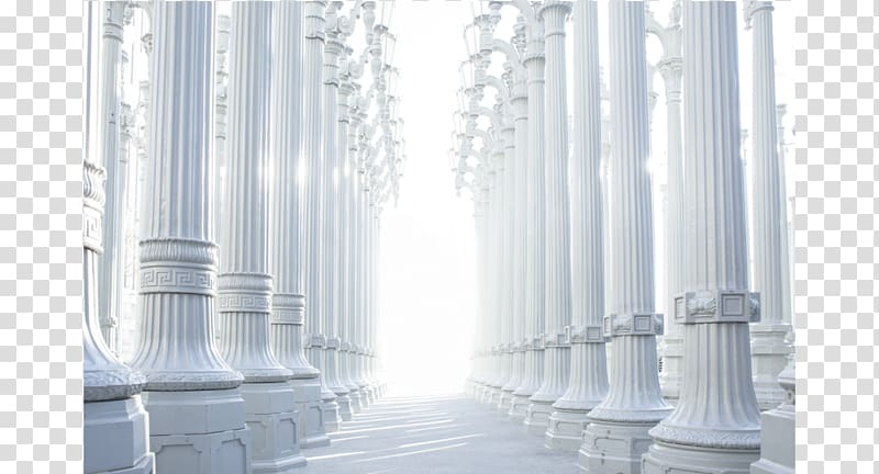 bible-heaven-column-soul-architecture-greek-architecture-pillar-background