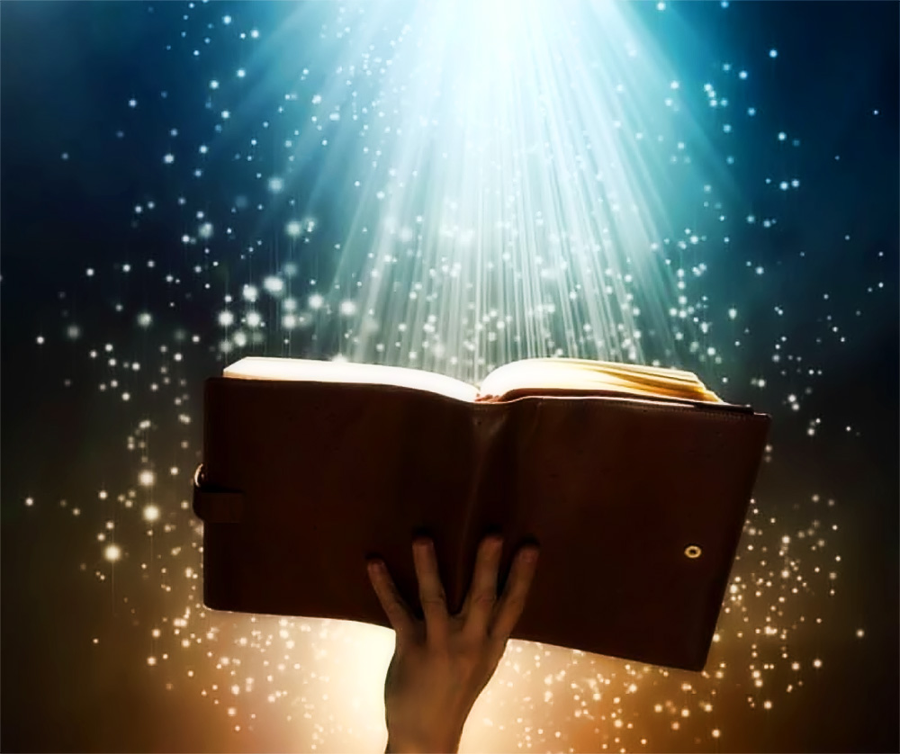 bible_study_05