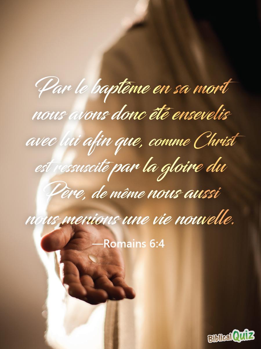 BiblicalQuiz_Romains0604_FR