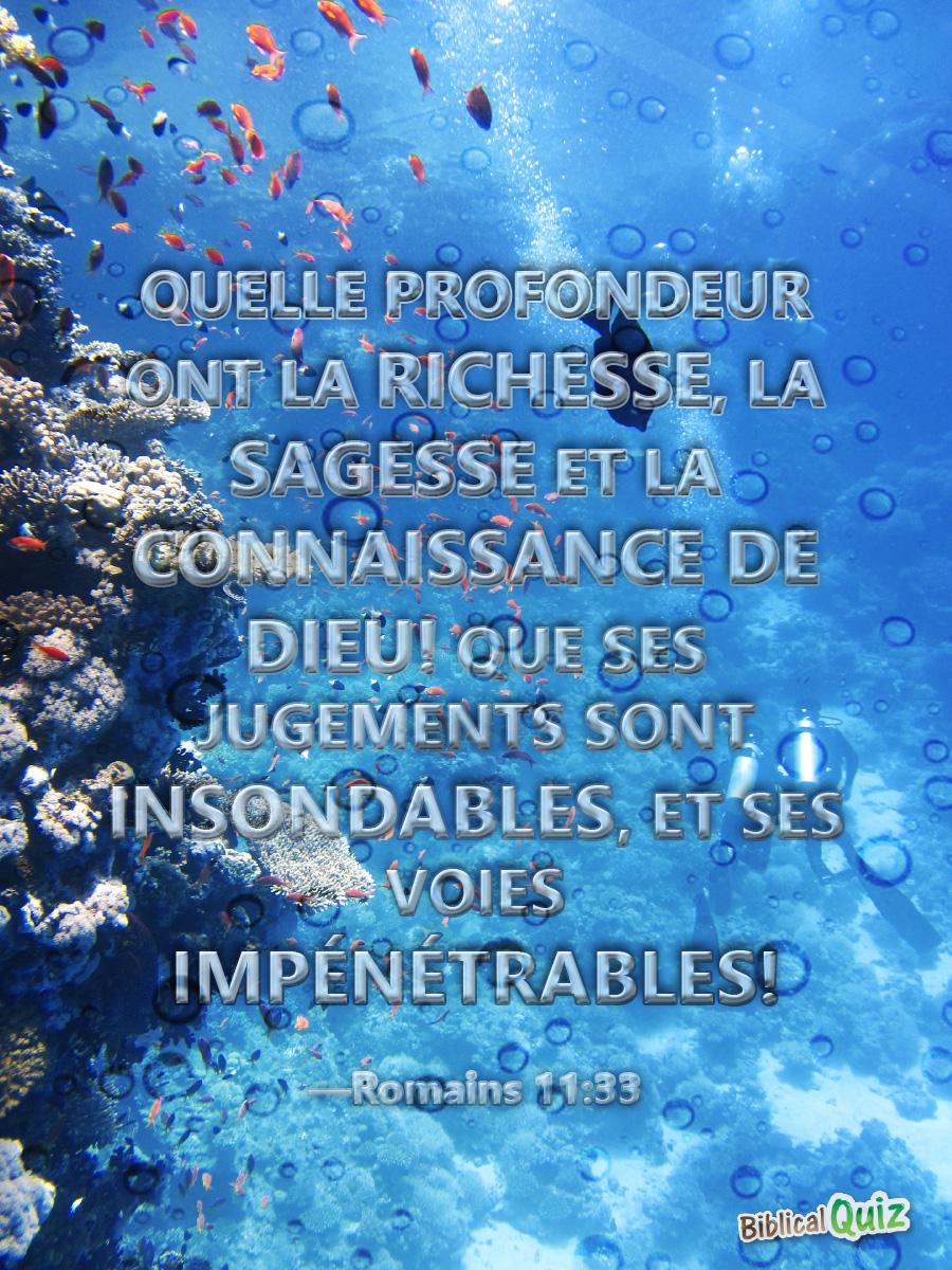 BiblicalQuiz_Romains1133_FR