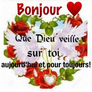 bonjour-dieu-images-chrétiennes-320x321