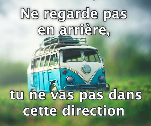 camion-achat-credit-directionl