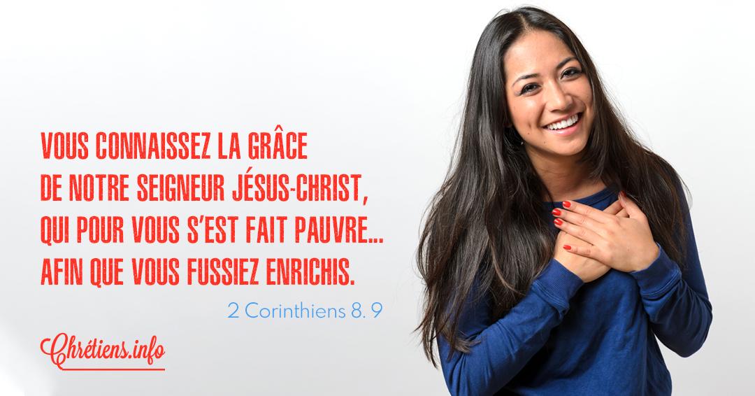 car-vous-connaissez-la-grace-de-notre-seigneur-jesus-christ-qui-pour-vous-sest-fait-pauvre-de-riche-quil-etait-afin-que-par-sa-pauvrete-vous-fussiez-enrichis-2-corinthiens-89