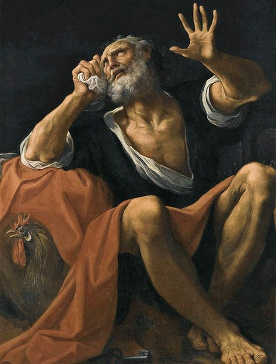 carracci-lodovico-1613-st-pierre-penitent-copie