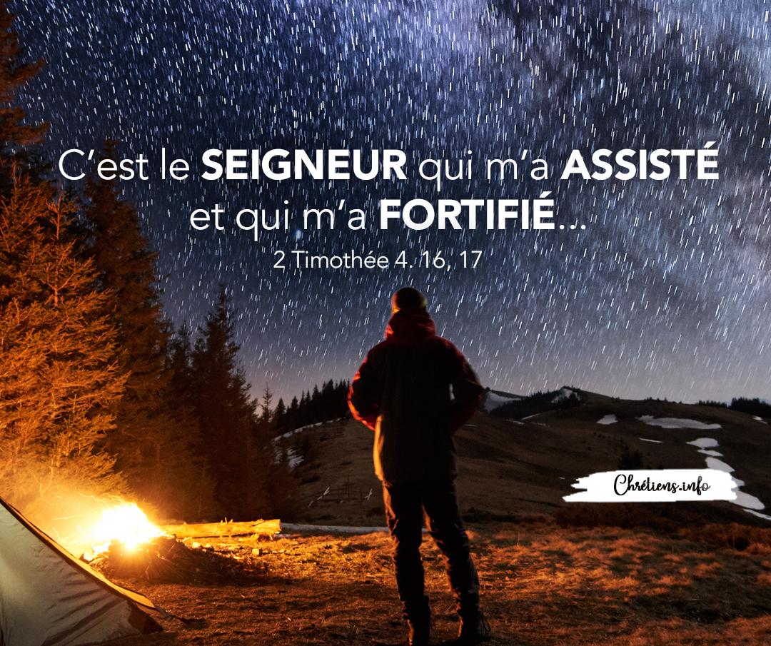 cest-le-seigneur-qui-ma-assiste-et-qui-ma-fortifie-2-timothee-417