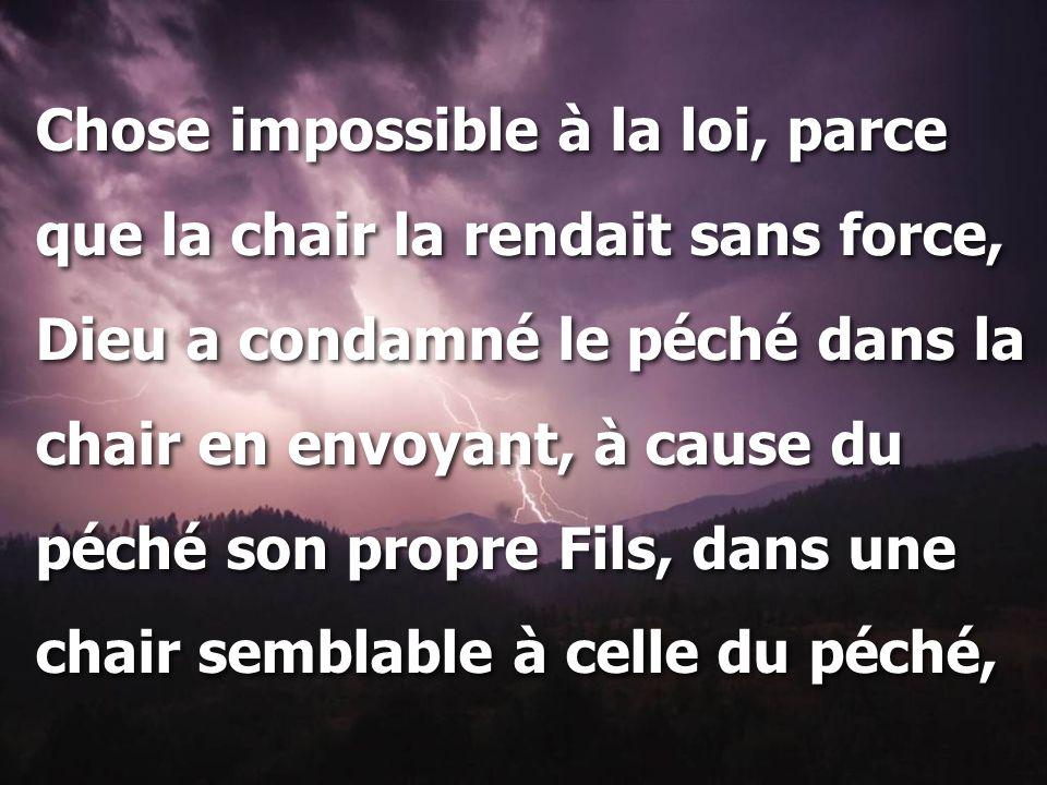 Chose+impossible+à+la+loi,+parce