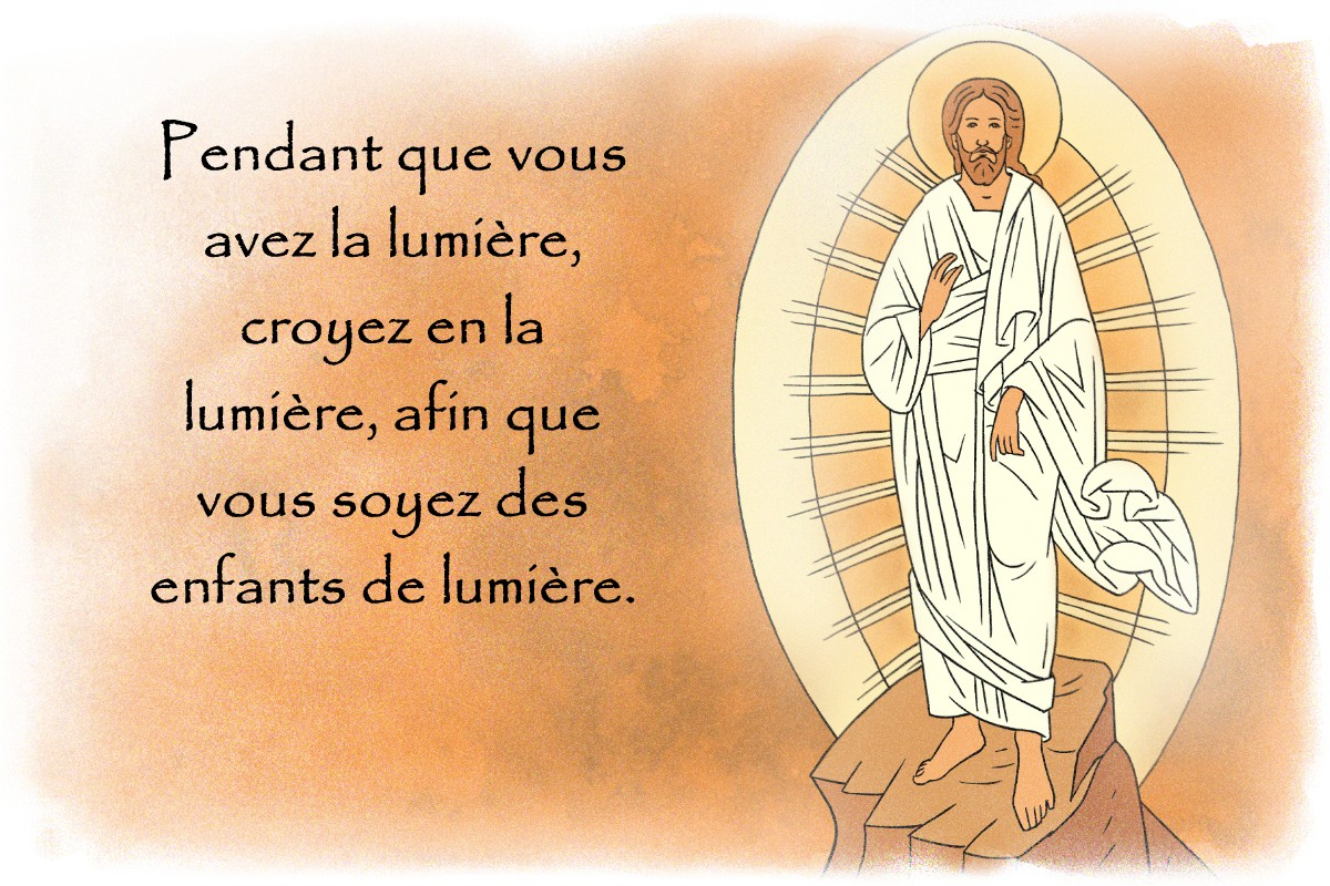 christ-lumiere
