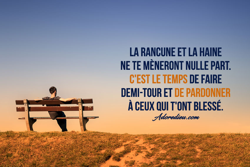 citation-aout41