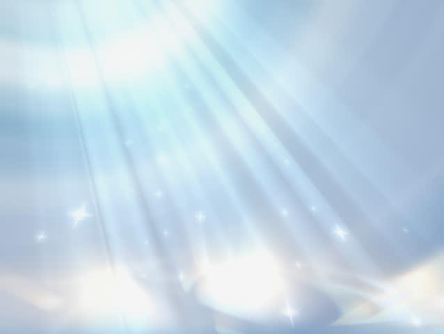 clarté-divine