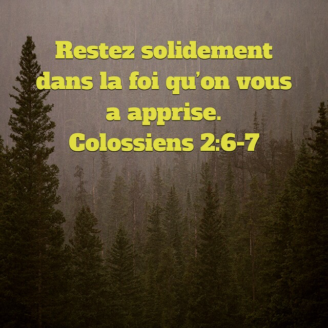 colossiens-2_6-7