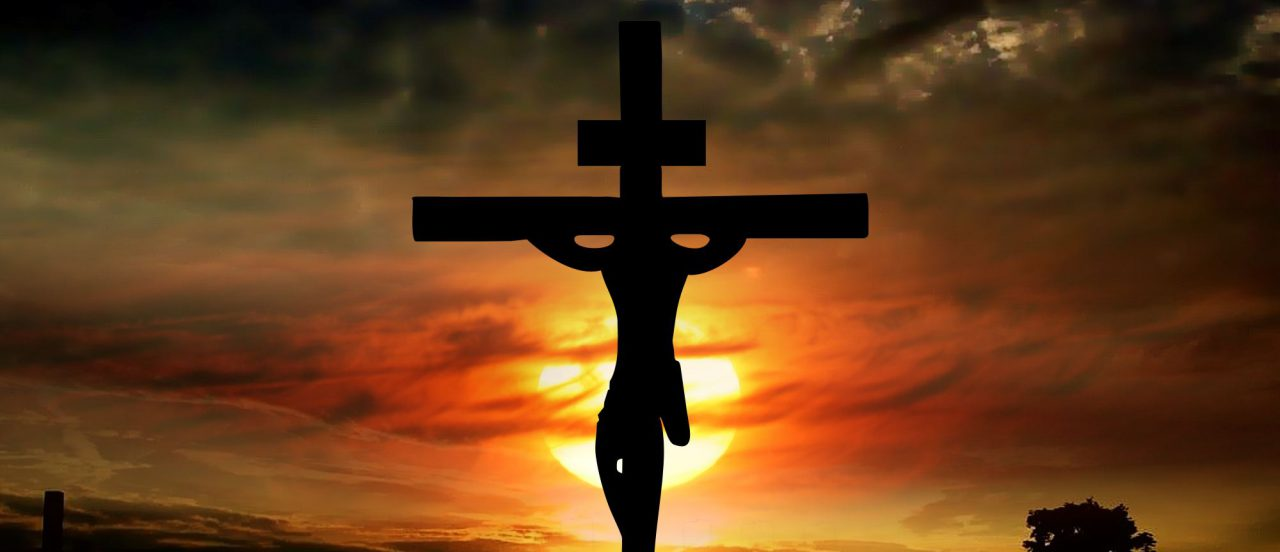 cropped-jesus-christ-picture-320711