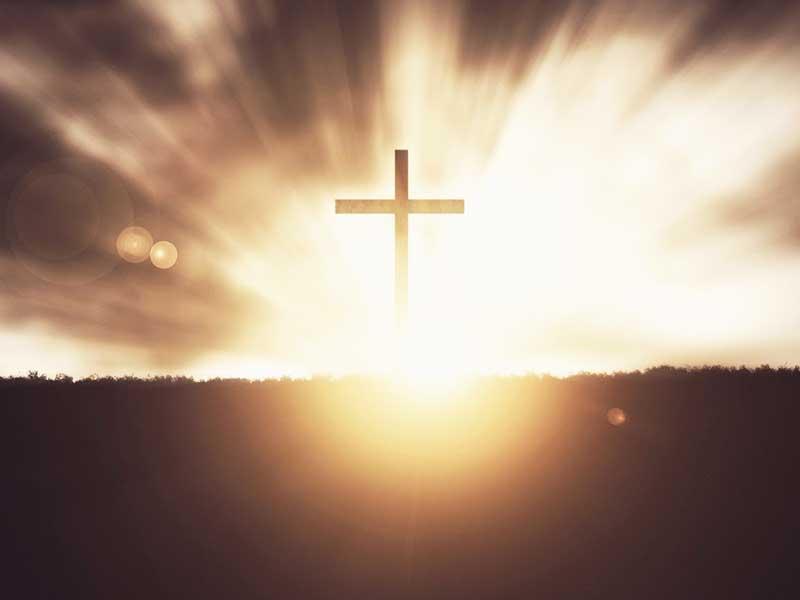 cruz-gloria