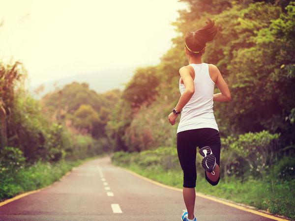 defi-running-se-lancer-dans-la-course