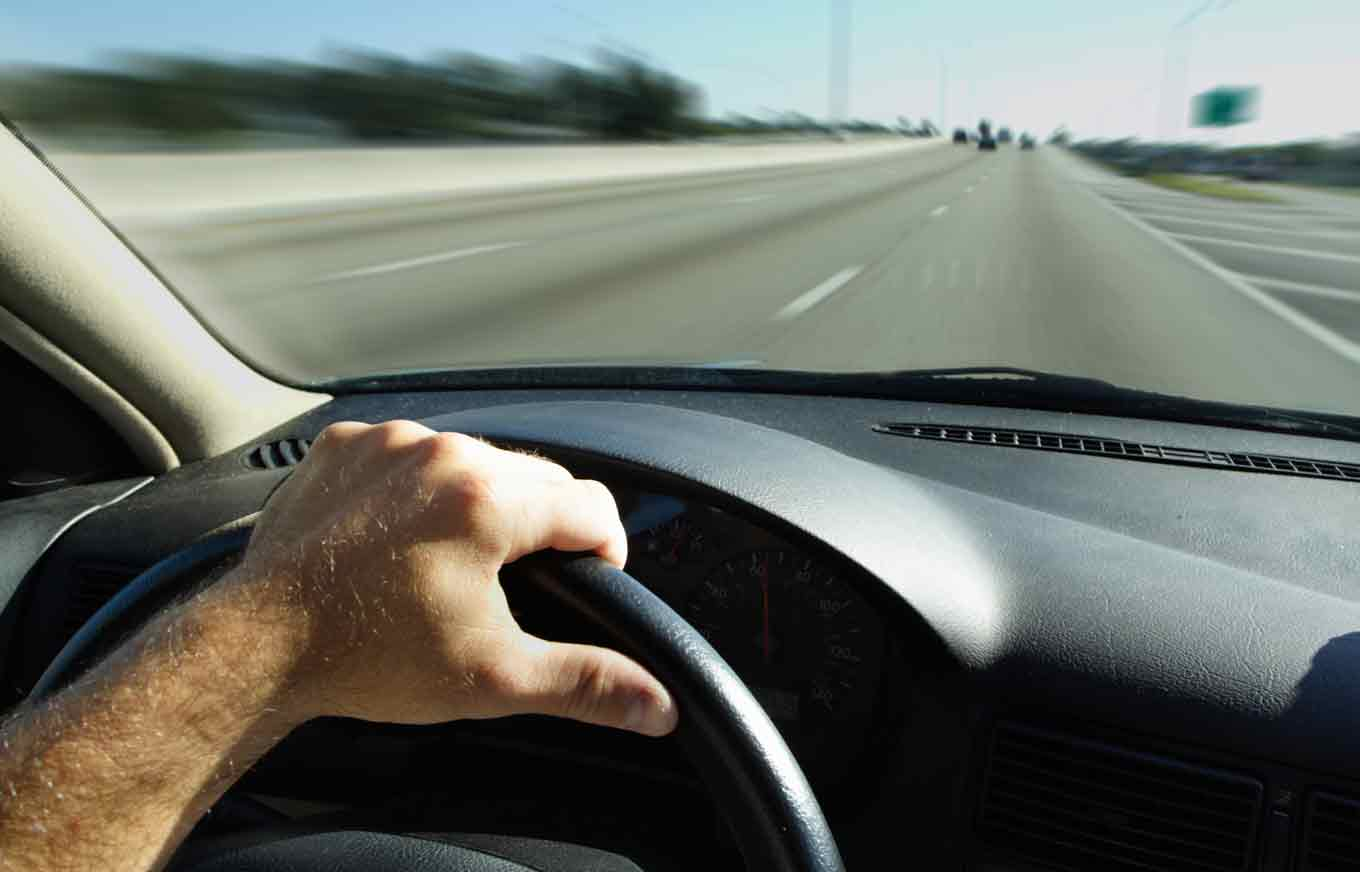 driving-affect-your-credit
