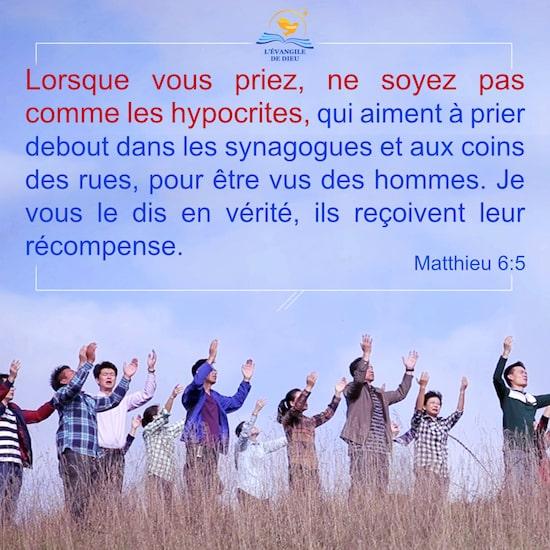 EÌ�vangile-du-jour-en-image-—-Matthieu-6:5