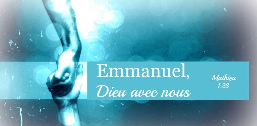 Emmanuel_Dieu-avec-nous