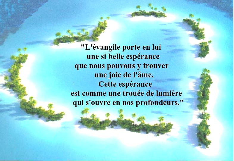 esperance1