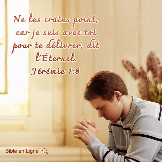 Évangile-du-jour-–-Dieu-est-mon-soutien