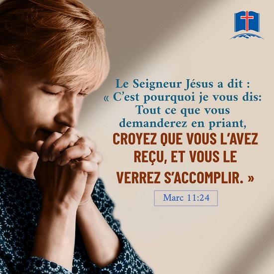 Évangile-du-jour-–-La-vraie-foi