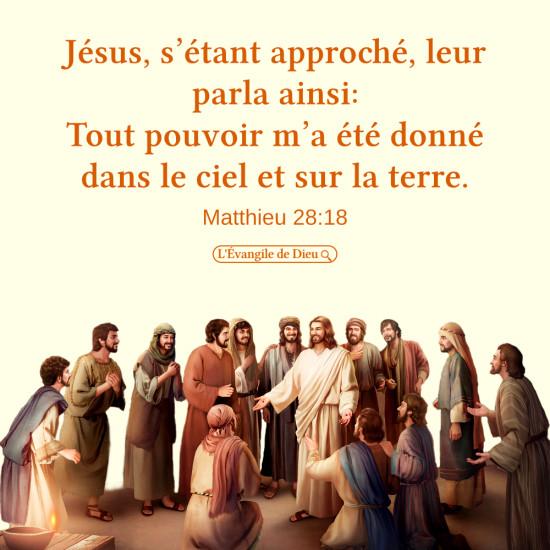 Évangile-du-jour-—-L'autorité-du-Seigneur-Jésus