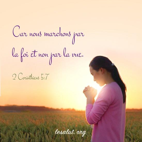 Évangile-du-jour-–-Marcher-par-la-foi-et-non-par-la-vue