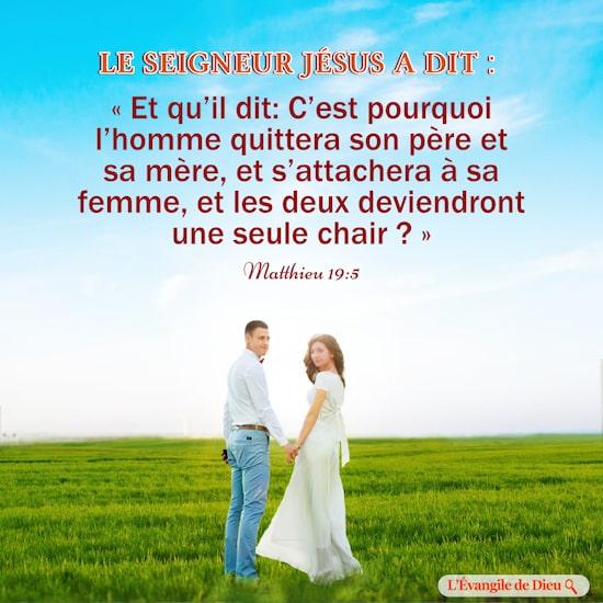 Évangile-du-jour-—-Matthieu-19-5