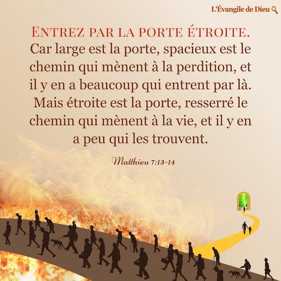 Évangile-du-jour-—-Matthieu-7-13-14