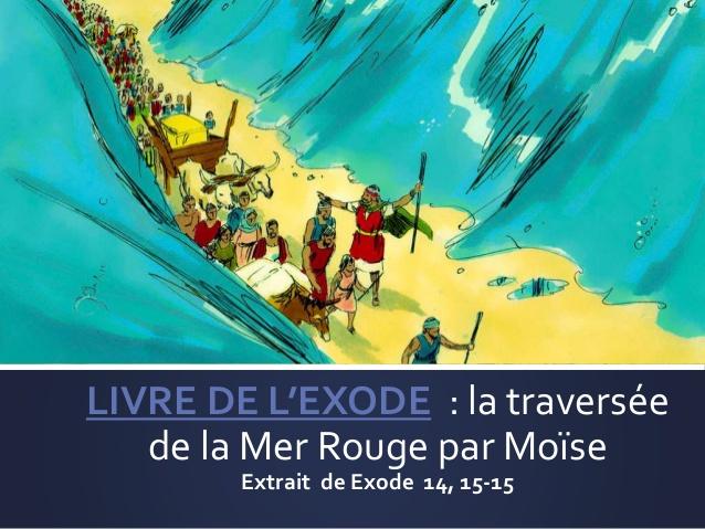 exode-la-traverse-de-la-mer-rouge-par-mose-1-638 (1)