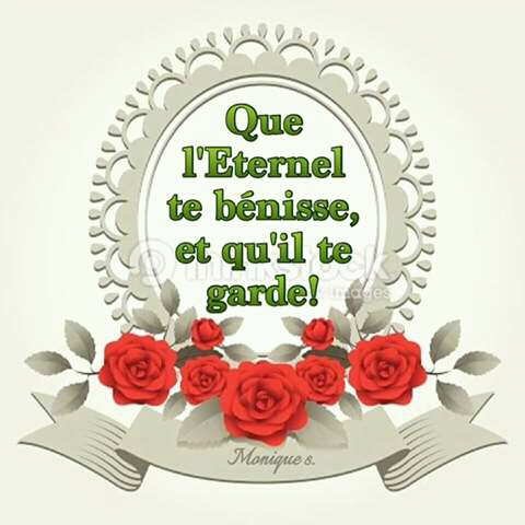 fb_img_14790164508804733
