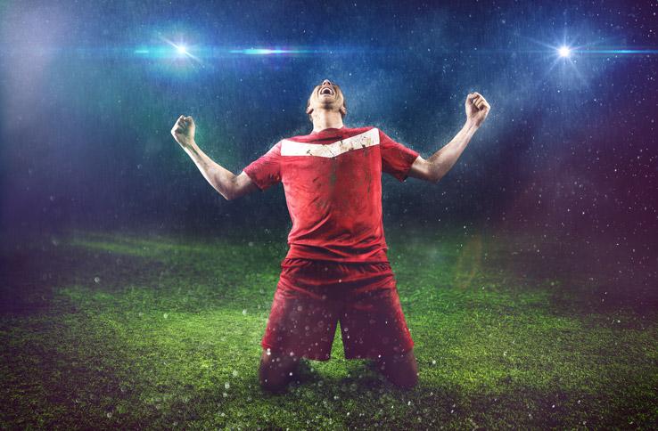 football-fotolia-4