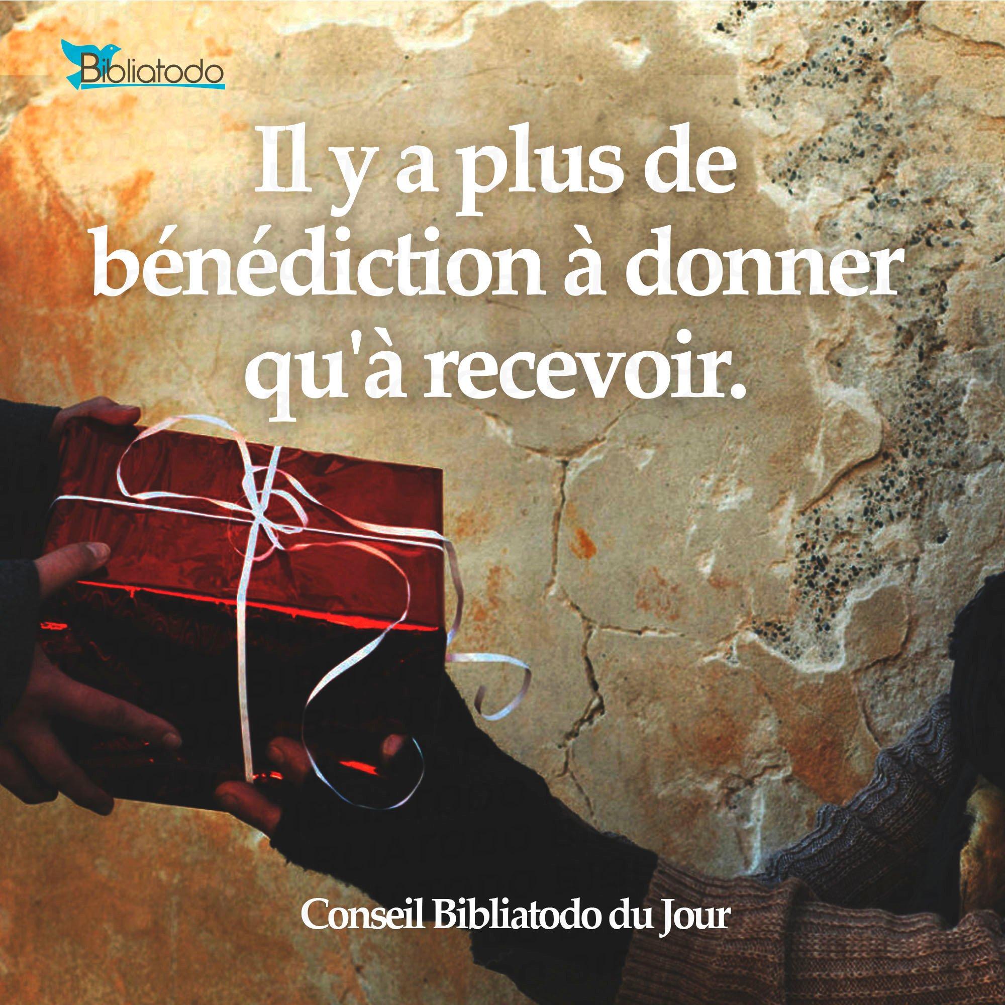 fr-con-1949-Il-y-a-plus-de-benediction-a-donner-qua-recevoir