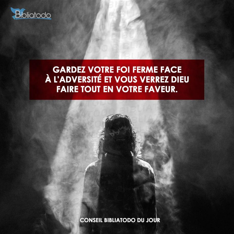 fr-con-1953-Gardez-votre-foi-ferme-face-a-ladversite-et-vous-verrez-Dieu