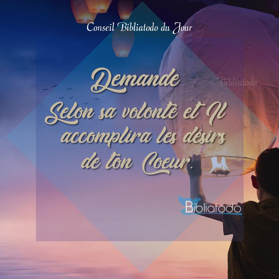 fr-con-449-Demande-selon-sa-volonté-et-Il-accomplira-les-désirs-de-ton-coeur