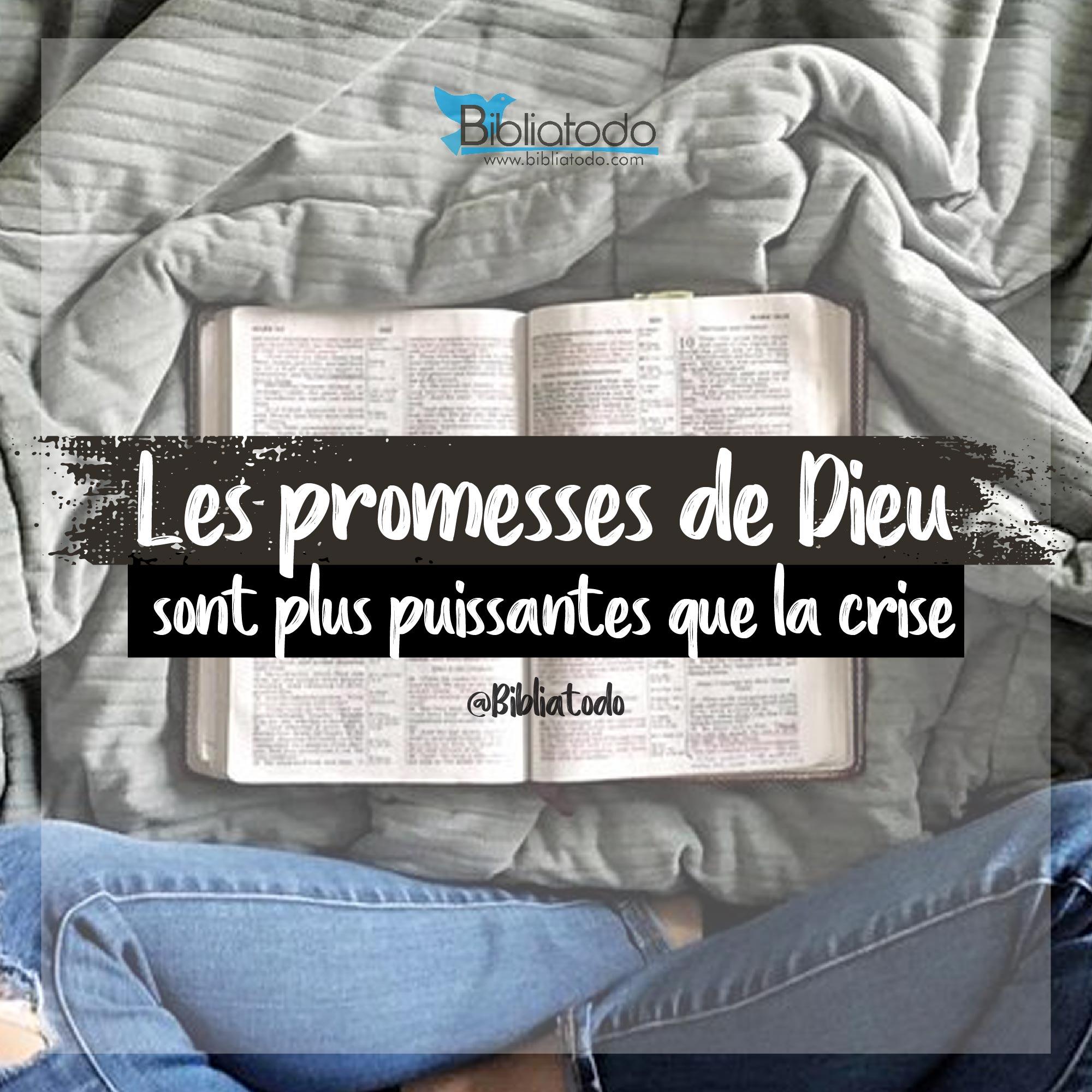 fr-img-1009-Les-promesses-de-Dieu-sont-plus-puissantes-que-la-crise