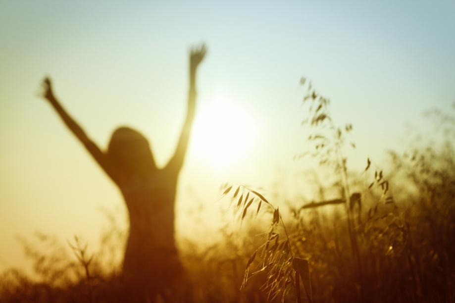 full-victory-through-God