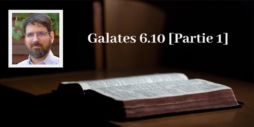 galates6