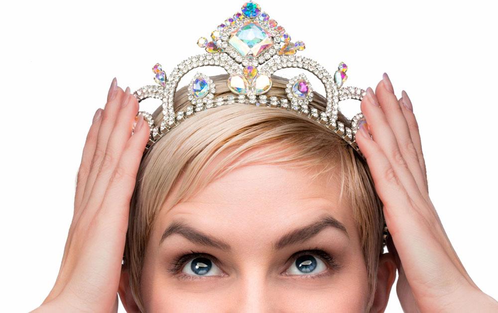 gardez-votre-couronne
